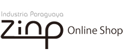 Zinp Online Shop -Industria Paraguaya-